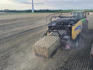 tractor pakken maken 2