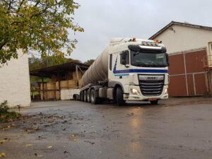 vrachtwagen 3